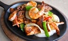 Casa Blanca - Multiple Locations:  $10 for $20 Worth of Mexican Fare at Casa Blanca