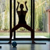Up to 54% Off BeyondBarre Classes at Tonic