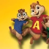 """""""Alvin and the Chipmunks: Live on Stage!"""" – Up to 50% Off"""