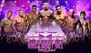 """Girls Night Out: The Show"" – Up to $29.90 Off Male Revue"