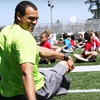 51% Off Kids' Sports Camp