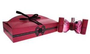 Viktor & Rolf Bonbon for Women Gift Set (3-Piece)
