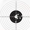 Up to 70% Off at Mainstreet Guns and Range