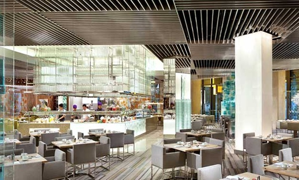 Peachy Caesars Palace Bacchanal Buffet Download Free Architecture Designs Ferenbritishbridgeorg