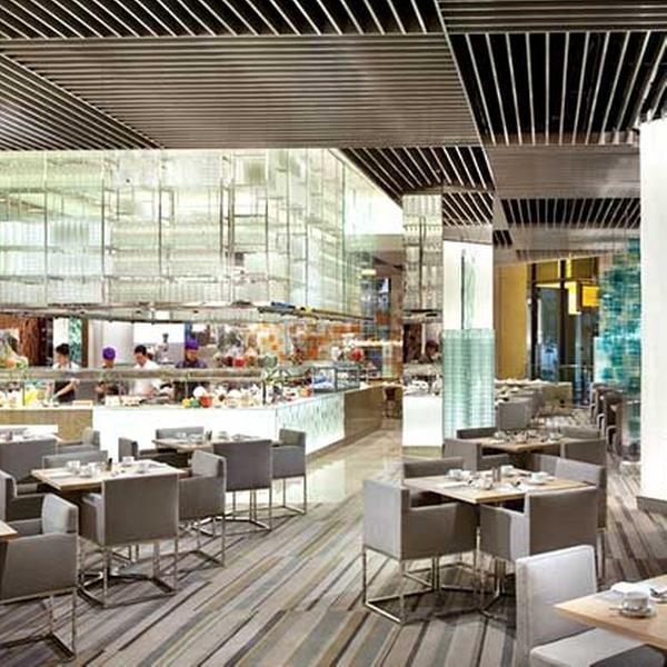 Super Caesars Palace Bacchanal Buffet Download Free Architecture Designs Ogrambritishbridgeorg