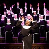 """Sister Act"" – Up to 35% Off Musical"