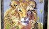 Concepts In Yarn & Needlepoint - Torrance: Beginner's Needlepoint Lesson for One or Two at Concepts In Yarn & Needlepoint (Up to 49% Off)