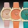 Charles Latour Cresent Women's Watch