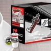 Brooklyn Bean Bold Variety Single-Serve Coffee Cartridges (40-Count)