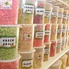 Popcorn Fest – Up to 45% Off