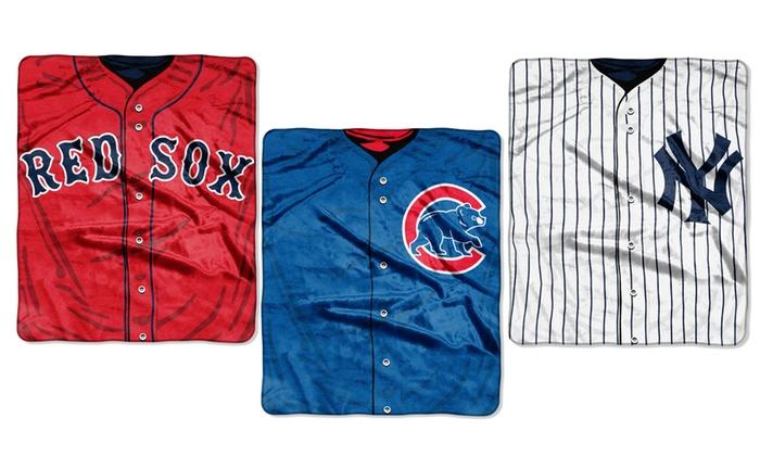 184b9d748e3 The Northwest Company MLB 50