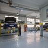 Midas: cambio de aceite y filtro en 38 talleres