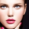 Up to 59% Off Microdermabrasion or Facial/Mani-Pedi Package