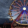 Up to 40% Off Entry to DuPage County Fair