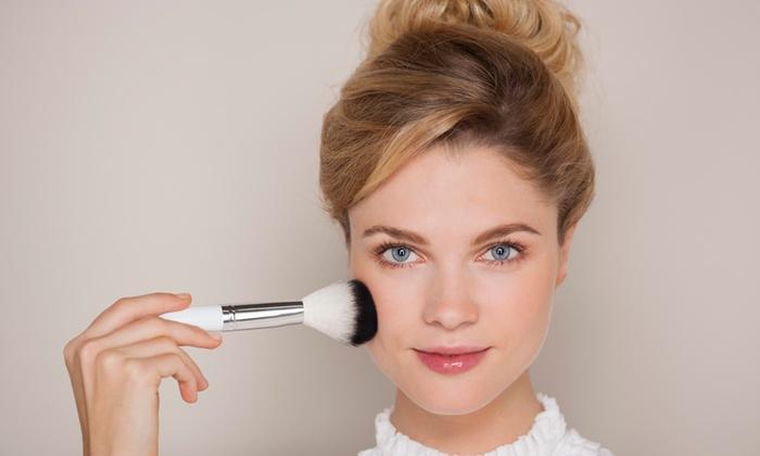 Zen Beauté Pro Makeup Artist - Atlanta: $75 for $150 Worth of Services — Beauté Makeup Artistry