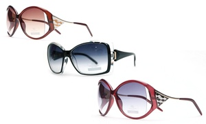 Anais Gvani Women's Sunglasses at Anais Gvani Women's Sunglasses, plus 9.0% Cash Back from Ebates.