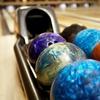 99% Off Summer Bowling Pass at Farmington Lanes
