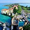 ✈ Milan, Lake Garda and Venice: 6-9 Nights with Flights