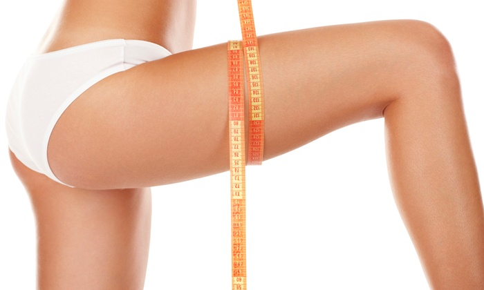 Medical Weight Loss Solutions - Multiple Locations: 4- or 12-Week Weight-Loss Program with Lipotropic B-12 Injections at Medical Weight Loss Solutions (Up to 88% Off)