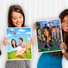 Up to 53% Off Personalized Caricature Prints from myDaVinci