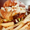 Half Off Pub Fare at 4th Quarter Bar & Grill