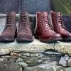 Eastland Men's Brent and Bennett Boots