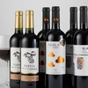 Up to 76% Off Spanish Reds from Wine Insiders