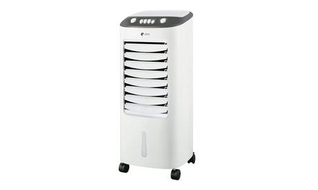 Climatizador evaporativo Artrom (envío gratuito)