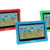 """Contixo Kids 7"""" Tablet with Android OS"""