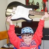 Up to 44% Off for Kids Guitar Lessons