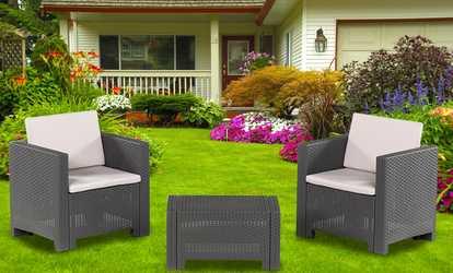 Terrazza e giardino - Offerte, Promozioni e Sconti