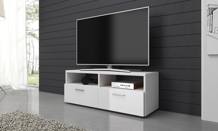 Bolt or Thor TV Unit