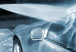 St Petersburg Pressure Washing: Sidewalk or Concrete Pressure Washing from St Petersburg Pressure Washing (64% Off)