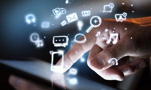 Live Marketing Academy: Live-Online-Kurs Digital od. Social Media Marketing bei der Live Marketing Academy (bis zu 97% sparen*)
