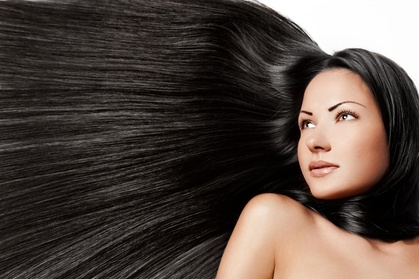 $8 for $14 Worth of Services - Chrissy's Hair & Nail Salon 526f296e-4bd1-11e7-bf8f-525422b4e6f5