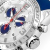 Aquaswiss Unisex-Armbanduhr