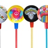 iHip Candy Earbuds