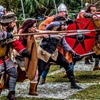 29% Off General Admission for One at Brevard Renaissance Fair