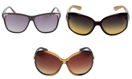 Gafas de sol para mujer Burgmeister