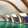 Co. Cork: 4* Stay with Breakfast and Spa
