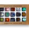 250 CTTW Assorted Loose Gemstones