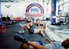 Four Weeks of F45 Training