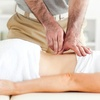 91% Off at Columbus Chiropractic Center West