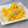 20% Cash Back at Mango Mango Dessert - Virginia
