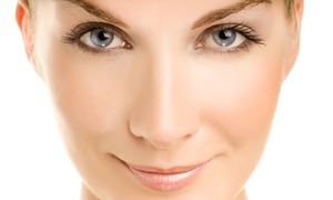 New Image MD Clinic: Removal of 3, 5, or 10 Skin Tags at New Image MD Clinic (Up to 83% Off)