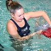 Up to 63% Off Kids' Swimming Lessons
