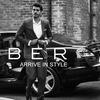 Uber Car Journey