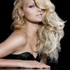 Formule coiffure avec tissage ou bande adhésives