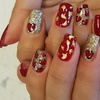 42% Off Mani-Pedis with Jessica at Jeney's Nails