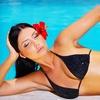 73% Off at Tropical Resort Tans